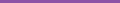 Separateur_violet